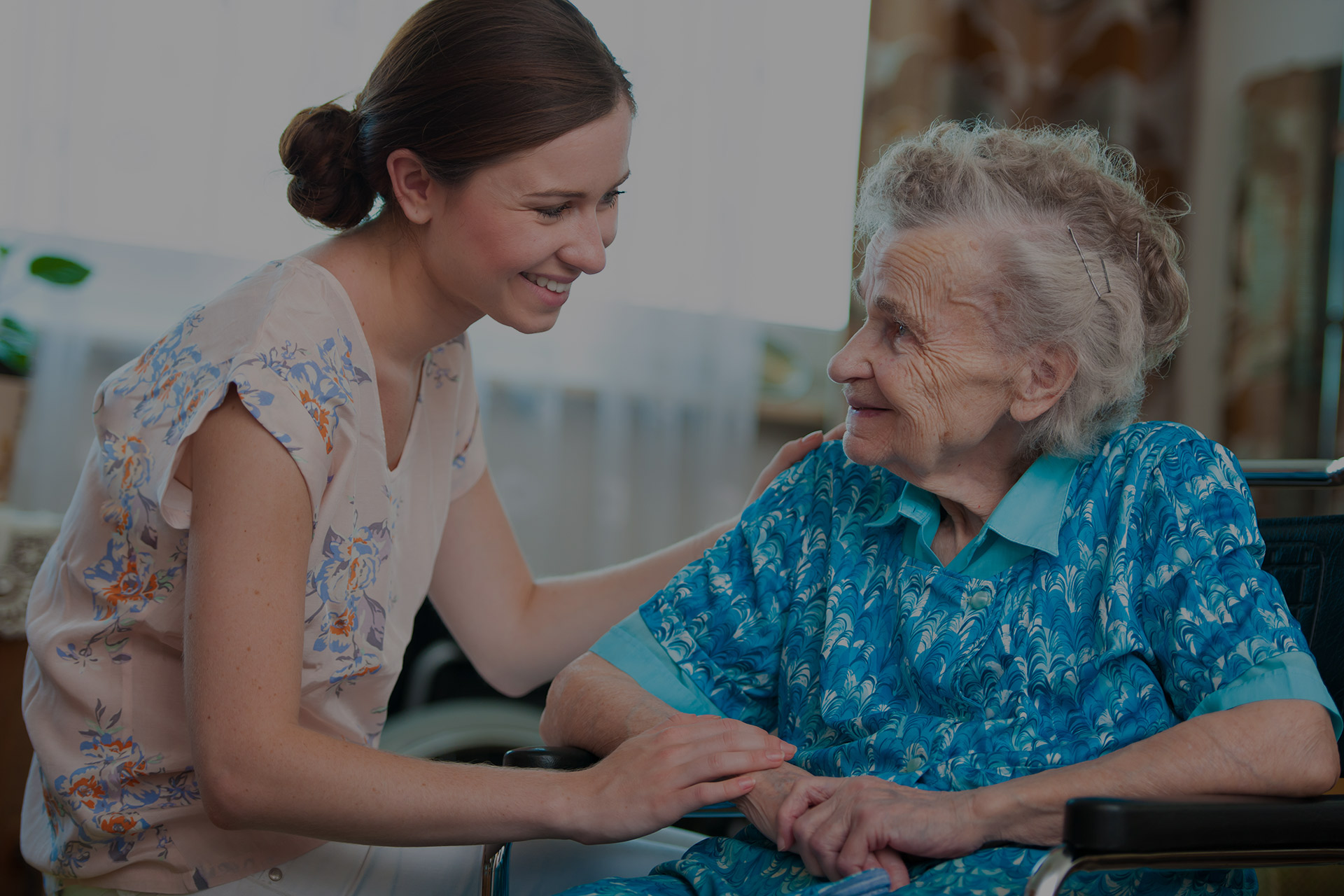 View our other care homes