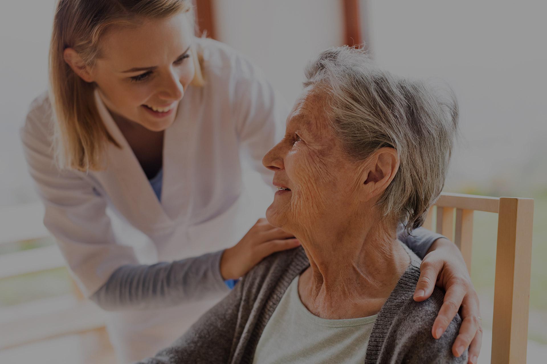 Careers at Hestia Care